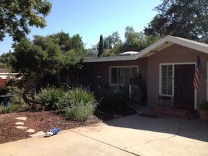 10391 Spur Ct, La Mesa CA, 91941