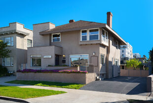 3233 3rd Ave, 92103